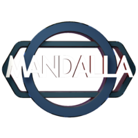 Mandalla Music Band